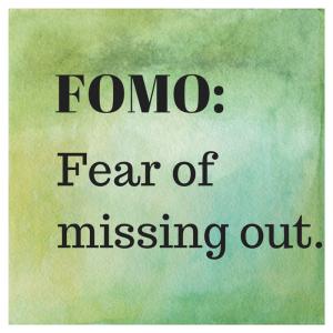 FOMO- (1)