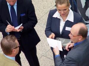 business-meeting-1239197-640x480